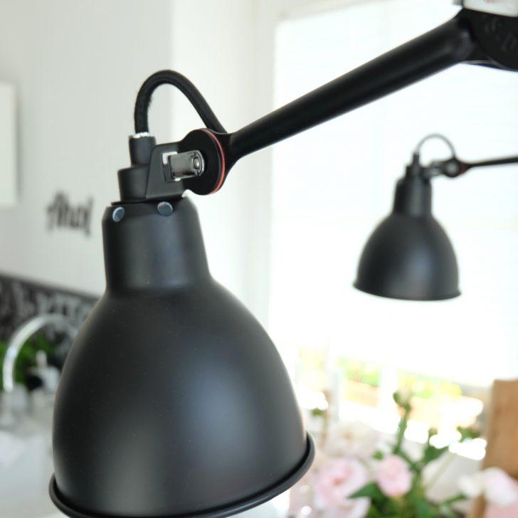 Lampe Küche Light11 Dcw Kche 9 Solebenwir Mit Tresen Ikea Kosten Wandfliesen Granitplatten Einbauküche Weiss Hochglanz Wohnzimmer Tapeten Für Die Wandbelag Wohnzimmer Lampe Küche