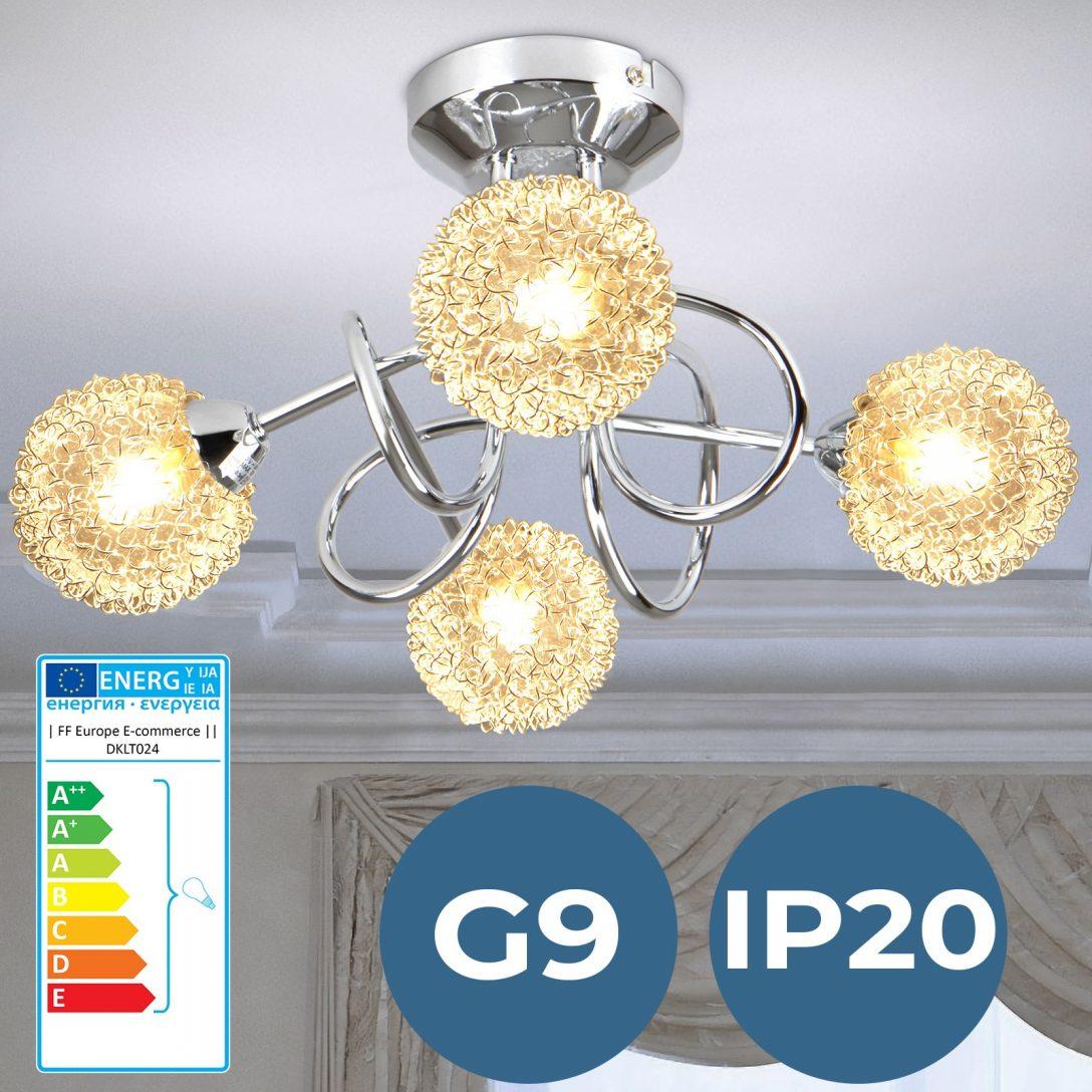 Large Size of Deckenlampen Schlafzimmer Deckenlampe Modern Design Deckenleuchte Ikea Bauhaus Gold Sternenhimmel Landhausstil Dimmbar Amazon Sessel Kronleuchter Fototapete Wohnzimmer Deckenlampen Schlafzimmer