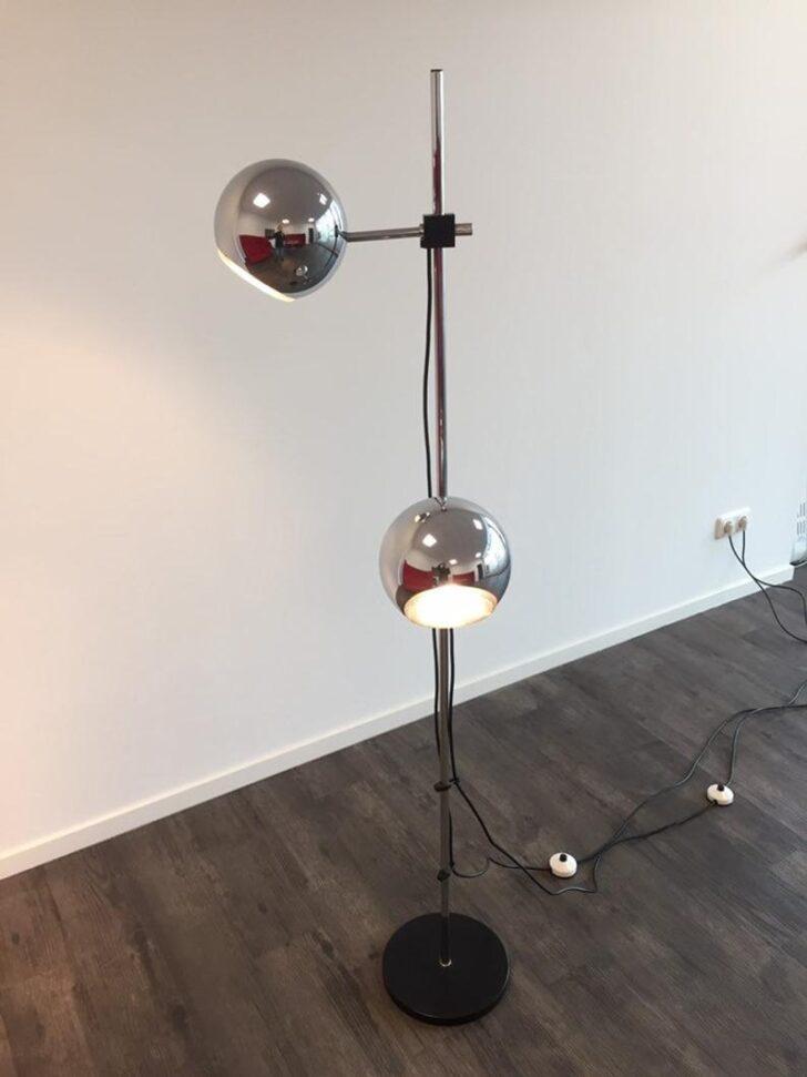 Medium Size of Hängelampen Hngelampen Kronleuchter Atemberaubende Hans Agne Wohnzimmer Hängelampen