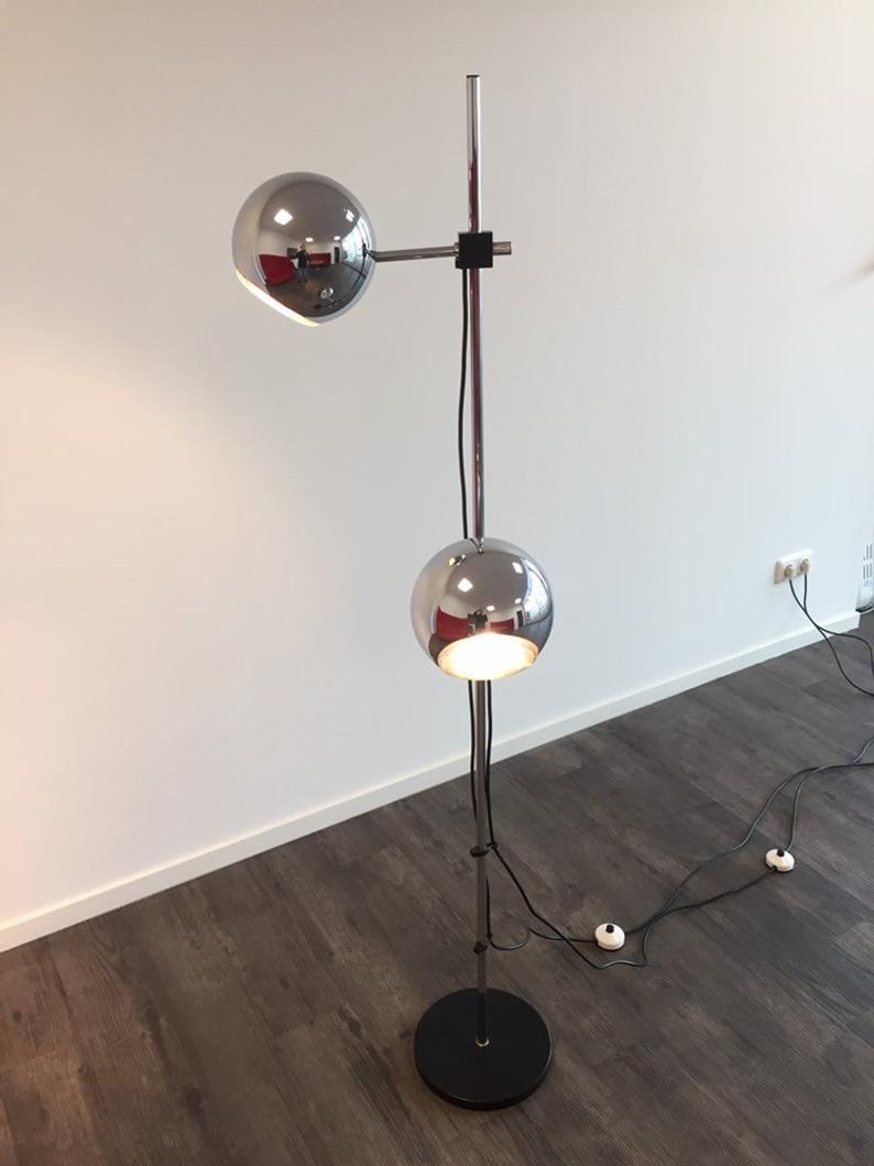 Full Size of Hängelampen Hngelampen Kronleuchter Atemberaubende Hans Agne Wohnzimmer Hängelampen
