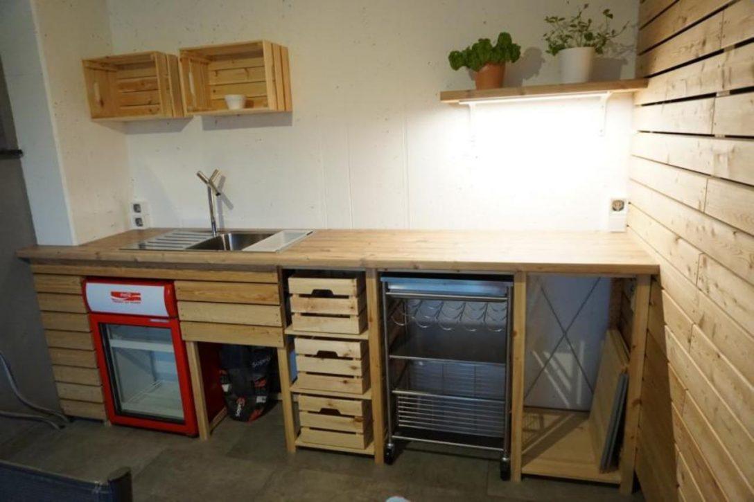 Large Size of Ikea Hacks Küche Outdoor Kche Hack Gartenforum Auf Energiesparhausat Weiß Hochglanz Wandregal Landhaus Pantryküche Aufbewahrungsbehälter Kaufen Was Kostet Wohnzimmer Ikea Hacks Küche