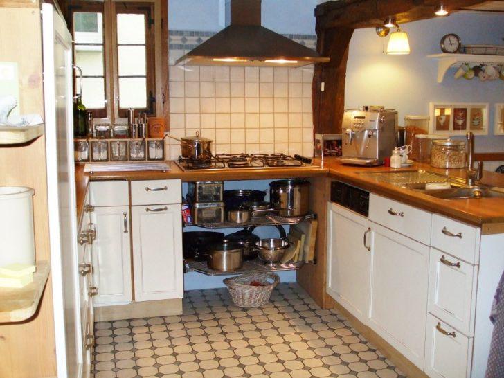 Landhausküche Ikea Betten Bei Moderne Weisse 160x200 Küche Kosten Gebraucht Weiß Modulküche Miniküche Kaufen Grau Sofa Mit Schlaffunktion Wohnzimmer Landhausküche Ikea