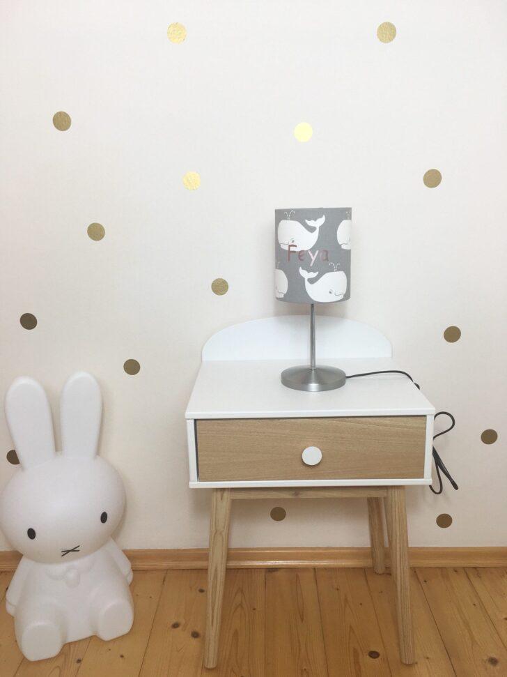 Medium Size of Stehlampe Kinderzimmer Tikinder Regal Regale Wohnzimmer Stehlampen Sofa Schlafzimmer Weiß Kinderzimmer Stehlampe Kinderzimmer
