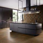 Bodenfliesen Streichen Alte Fliesen Neue Farbe Fr Bad Küche Wohnzimmer Bodenfliesen Streichen