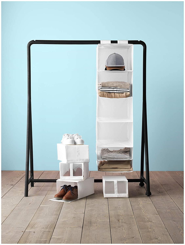 Full Size of Ikea 40300049 Organizer Mit Fchern Küche Kaufen Kosten Modulküche Betten Bei 160x200 Sofa Schlaffunktion Miniküche Hängeregal Wohnzimmer Ikea Hängeregal