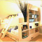 Raumteiler Schlafzimmer Ikea Traumhaus Dekoration Regal Miniküche Sofa Mit Schlaffunktion Modulküche Küche Kosten Betten 160x200 Bei Kaufen Wohnzimmer Ikea Raumteiler