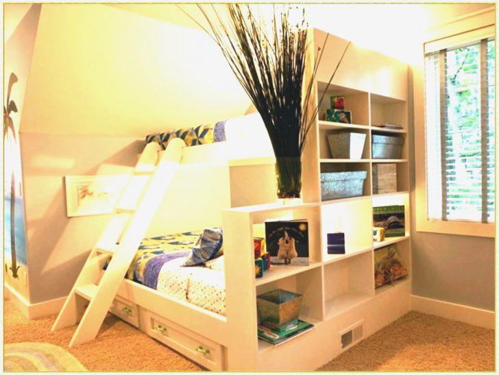 Medium Size of Raumteiler Schlafzimmer Ikea Traumhaus Dekoration Regal Miniküche Sofa Mit Schlaffunktion Modulküche Küche Kosten Betten 160x200 Bei Kaufen Wohnzimmer Ikea Raumteiler