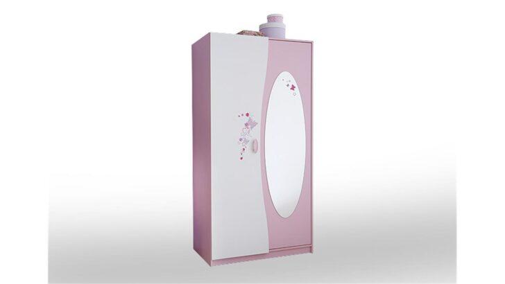 Medium Size of Spiegel Kinderzimmer Kinderzimmerset 3 Tlg Papillon Orchidee Rosa Wei Klappspiegel Bad Badezimmer Spiegelschrank Mit Beleuchtung Und Steckdose Spiegelschränke Kinderzimmer Spiegel Kinderzimmer