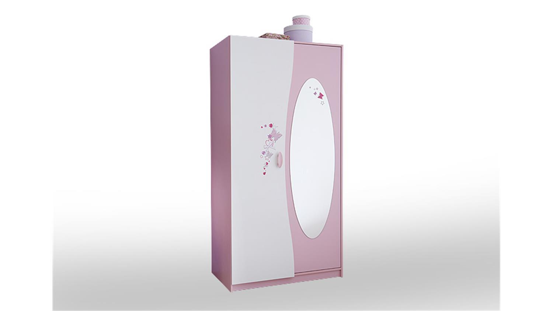 Full Size of Spiegel Kinderzimmer Kinderzimmerset 3 Tlg Papillon Orchidee Rosa Wei Klappspiegel Bad Badezimmer Spiegelschrank Mit Beleuchtung Und Steckdose Spiegelschränke Kinderzimmer Spiegel Kinderzimmer