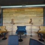 Wanddeko Holz Wohnzimmer Wanddeko Aus Holz Betten Holzküche Holztisch Garten Loungemöbel Massivholz Esstisch Holzregal Küche Unterschrank Bad Sofa Mit Holzfüßen Rustikal