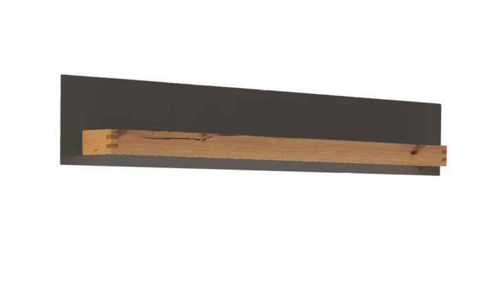 Medium Size of Holzregal Badezimmer String Pocket Regal Beistellregal Küche Weiss Regale Nach Maß Schlafzimmer Massivholz Modular Fächer 60 Cm Breit Betten Regal Regal Holz