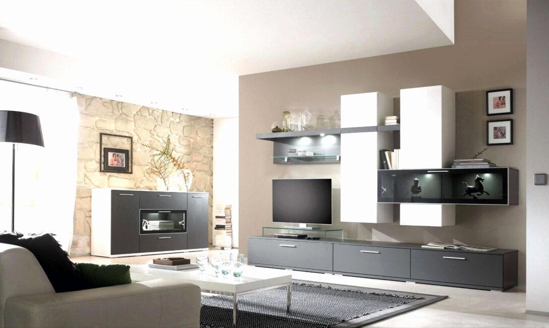 Large Size of Wanddeko Ideen Wanddekoration Wohnzimmer Modern Schn Schnheit Fotos Von Tapeten Bad Renovieren Küche Wohnzimmer Wanddeko Ideen