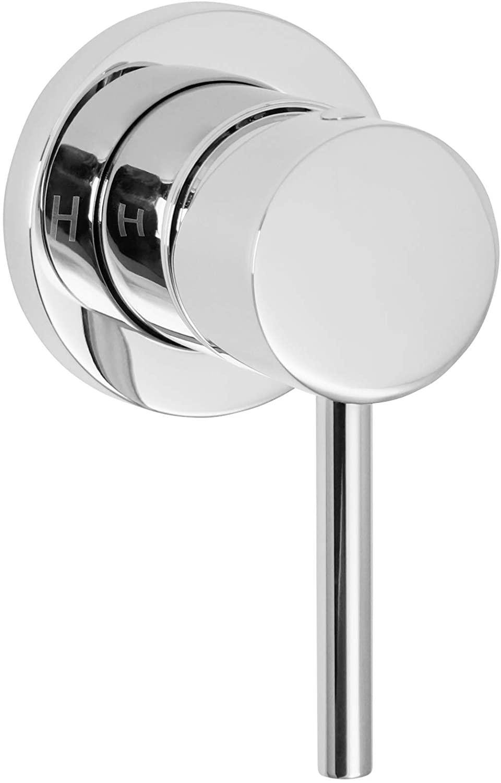 Full Size of Unterputz Armatur Dusche Welfenstein Uda37 Einhebelmischer Fr Haltegriff Pendeltür Armaturen Badezimmer Bluetooth Lautsprecher Bidet Glastür Hüppe Duschen Dusche Unterputz Armatur Dusche