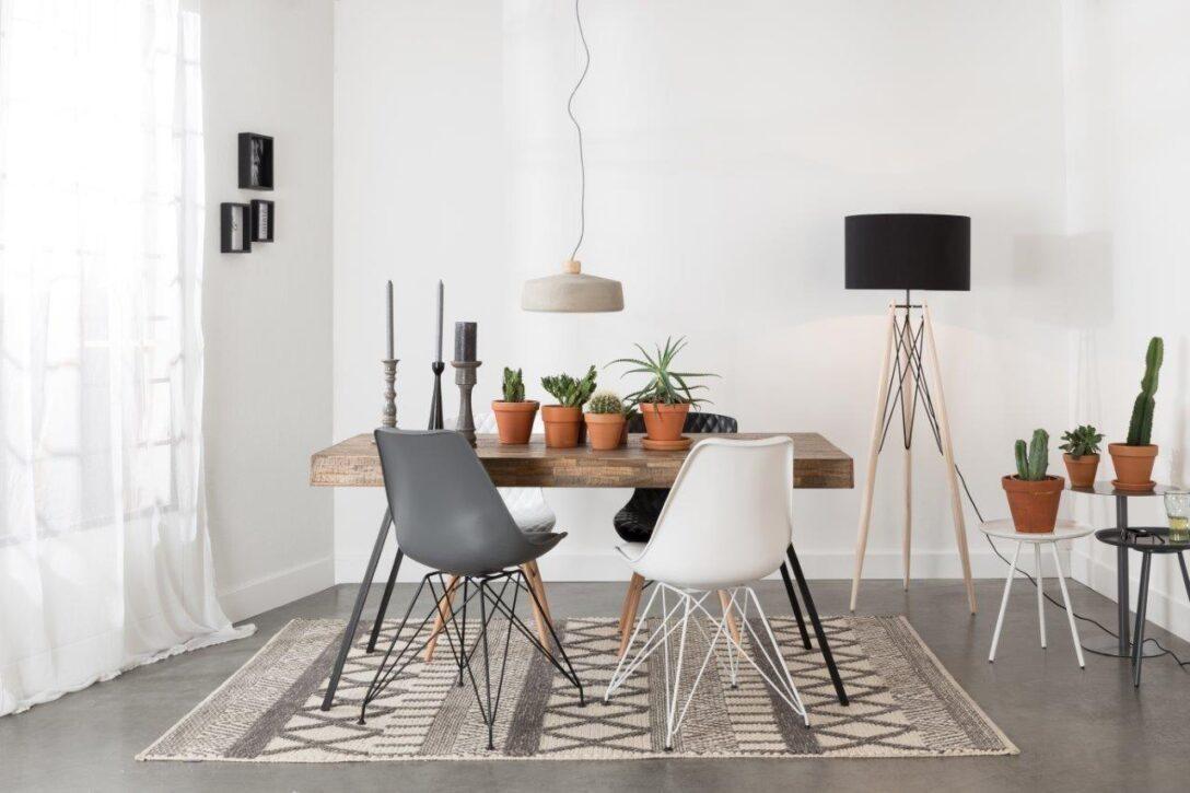 Large Size of Esstische Ausziehbar Design Holz Küche Industriedesign Designer Moderne Rund Massiv Kleine Regale Massivholz Esstische Esstische Design
