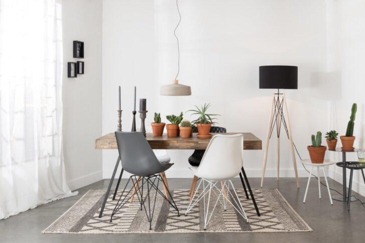 Medium Size of Esstische Ausziehbar Design Holz Küche Industriedesign Designer Moderne Rund Massiv Kleine Regale Massivholz Esstische Esstische Design