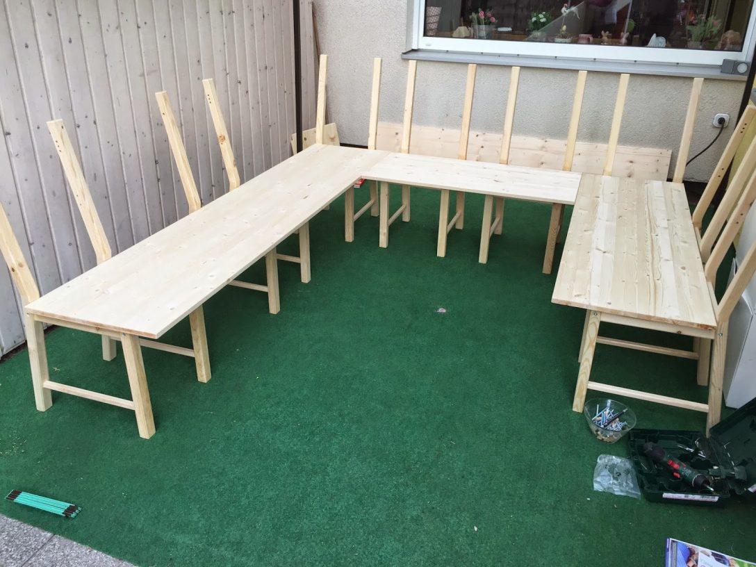 Large Size of Betten Ikea 160x200 Modulküche Sofa Mit Schlaffunktion Eckbank Küche Kaufen Miniküche Kosten Garten Bei Wohnzimmer Eckbank Ikea