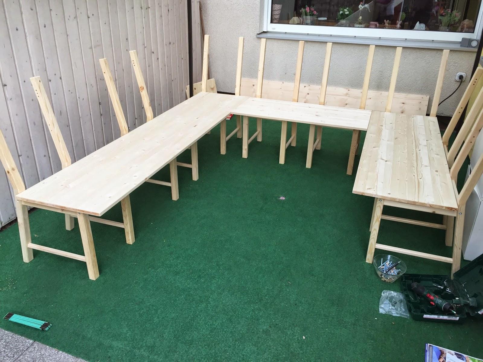 Full Size of Betten Ikea 160x200 Modulküche Sofa Mit Schlaffunktion Eckbank Küche Kaufen Miniküche Kosten Garten Bei Wohnzimmer Eckbank Ikea