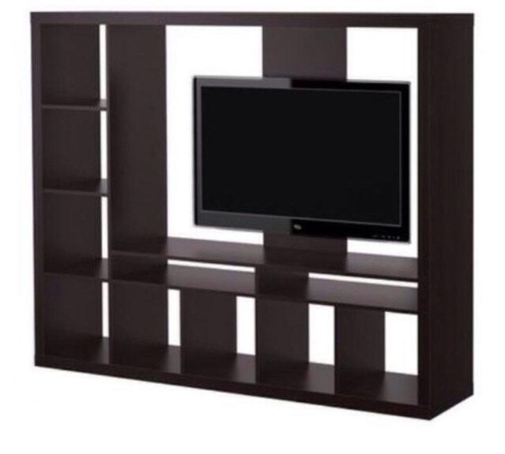 Medium Size of Ikea Raumteiler Schrank Als Rckwand Verkleiden Betten 160x200 Regal Miniküche Küche Kosten Kaufen Modulküche Bei Sofa Mit Schlaffunktion Wohnzimmer Ikea Raumteiler