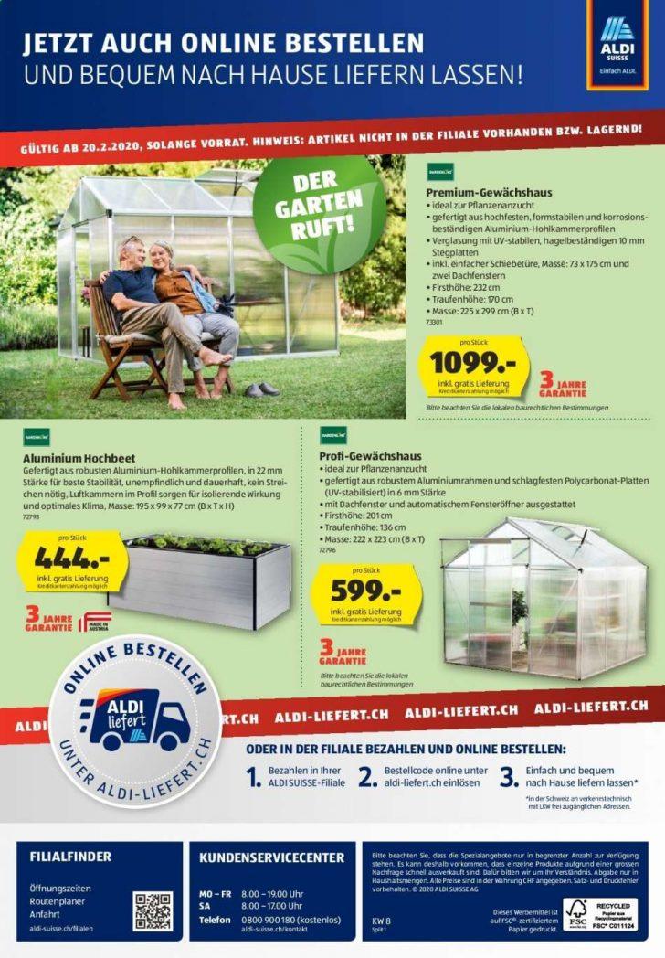 Medium Size of Aldi Prospekt 2022020 2622020 Rabatt Kompass Garten Hochbeet Relaxsessel Wohnzimmer Hochbeet Aldi