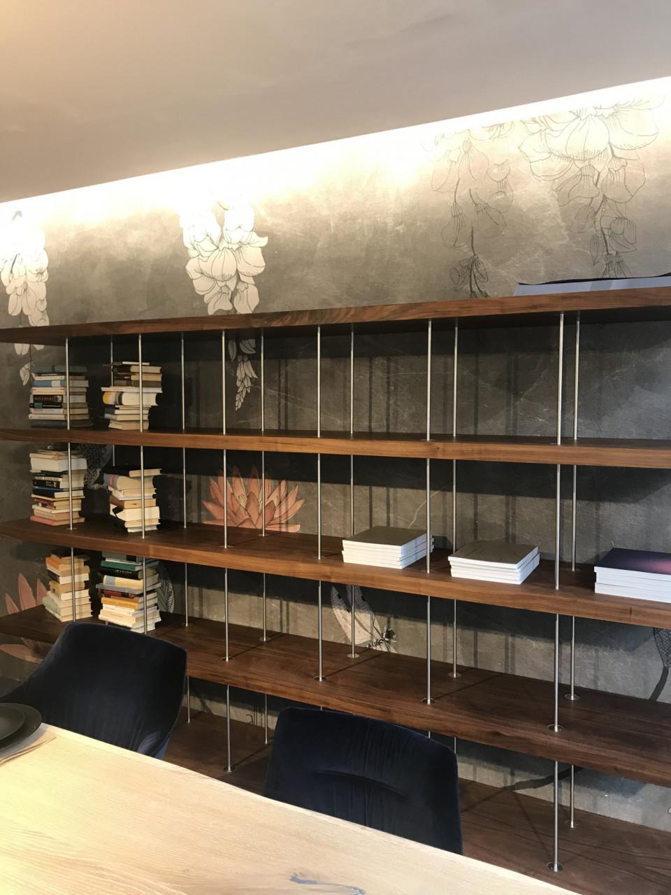 Full Size of Paschen Regale Regal Piano Design Von Riva 1920 Designermbel Kln Berlin Für Keller Bito Nach Maß Schäfer Holz Weiß Schulte Kaufen Günstige Cd Roller Regal Paschen Regale
