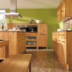 Mbel Hffner Kchen Schlafcouch Elegant 20 Einzigartig Küchen Regal Höffner Big Sofa Wohnzimmer Höffner Küchen