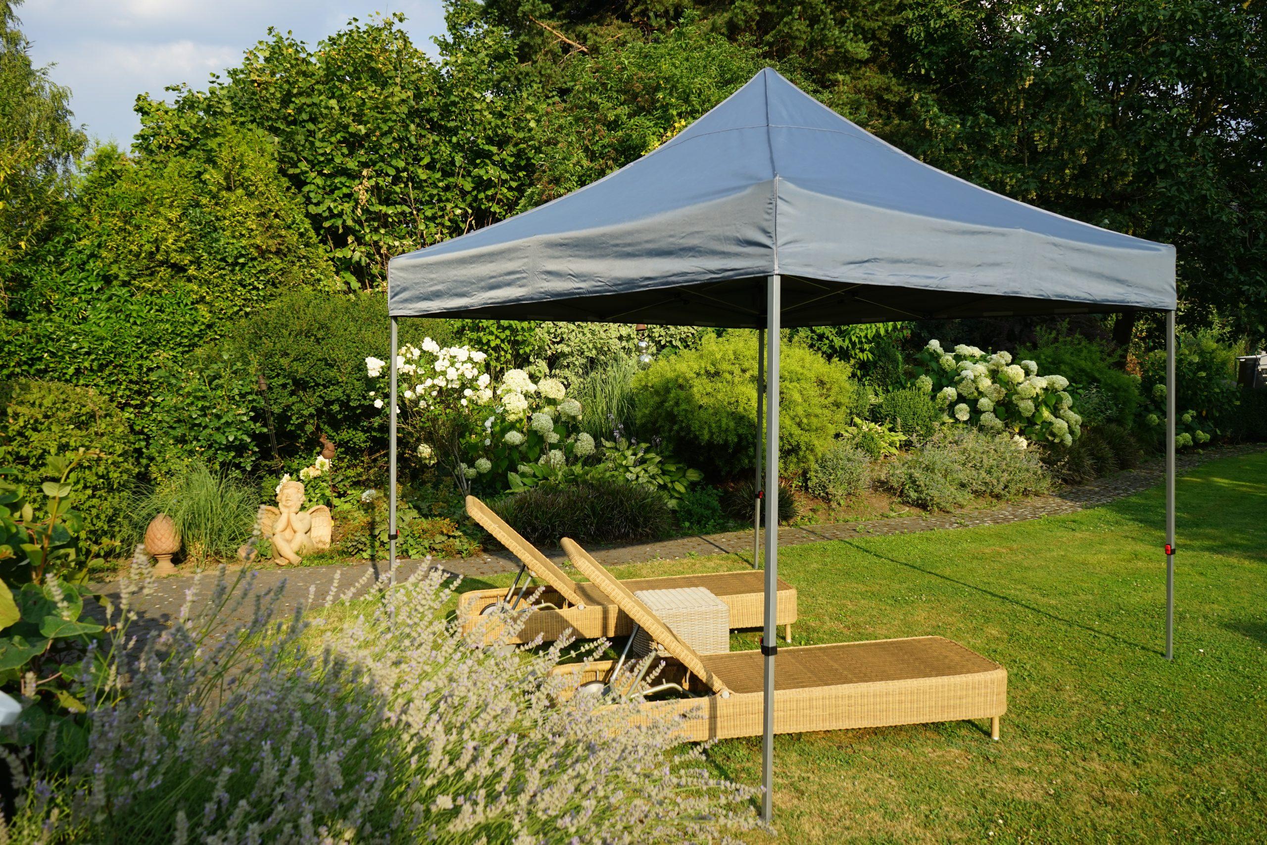 Full Size of Garten Liegestuhl Relaxsessel Aldi Wohnzimmer Liegestuhl Aldi
