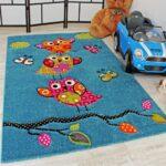 Teppiche Für Kinderzimmer Kinderzimmer Teppiche Für Kinderzimmer Niedliche Eulen Teppich Teppichcenter24 Regal Weiß Sichtschutzfolie Fenster Regale Dachschrägen Sofa Esszimmer Schwimmingpool Den