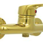 Einhebelmischer Dusche Dusche Einhebelmischer Dusche Mischbatterie Duscharmatur Armatur Brause Aufputz Hüppe Duschen Begehbare Bodengleiche Fliesen Badewanne Küche Bluetooth Lautsprecher