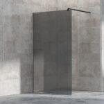 Dusche Nischentür Dusche Dusche Nischentür Glas Duschtr Fr Nischen Kaufen Nischentr Bestellen Ebenerdige Kosten Kleine Bäder Mit Bodengleiche Nachträglich Einbauen Mischbatterie