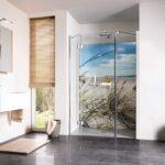 Dusche Komplett Set Raindance Kaufen Thermostat Grohe Einhebelmischer Behindertengerechte 80x80 Sprinz Duschen Schulte Bodengleiche Ebenerdig Wand Hüppe Dusche Glastür Dusche