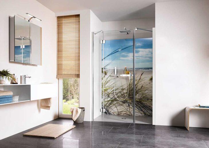 Medium Size of Dusche Komplett Set Raindance Kaufen Thermostat Grohe Einhebelmischer Behindertengerechte 80x80 Sprinz Duschen Schulte Bodengleiche Ebenerdig Wand Hüppe Dusche Glastür Dusche