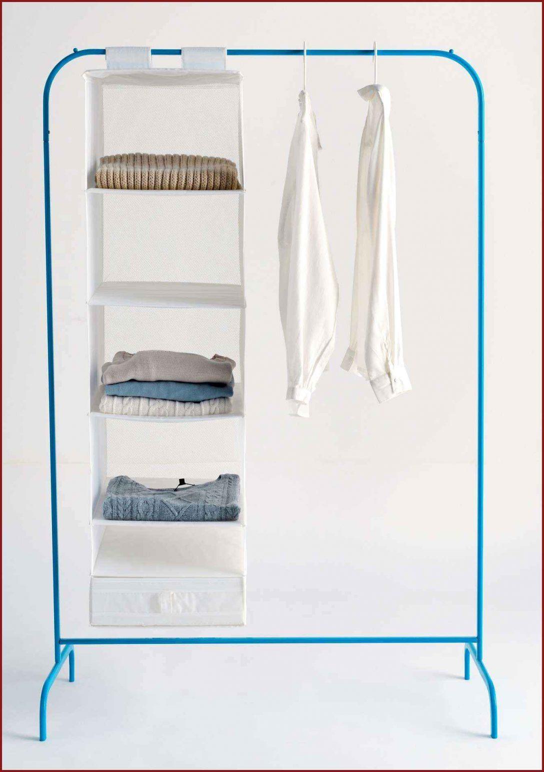 Large Size of Küchenrückwand Ikea Paneele Fur Kuchenruckwand Modulküche Betten 160x200 Sofa Mit Schlaffunktion Küche Kosten Miniküche Bei Kaufen Wohnzimmer Küchenrückwand Ikea