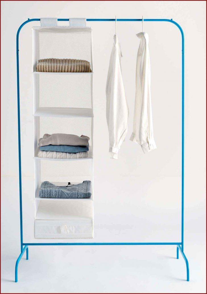 Medium Size of Küchenrückwand Ikea Paneele Fur Kuchenruckwand Modulküche Betten 160x200 Sofa Mit Schlaffunktion Küche Kosten Miniküche Bei Kaufen Wohnzimmer Küchenrückwand Ikea