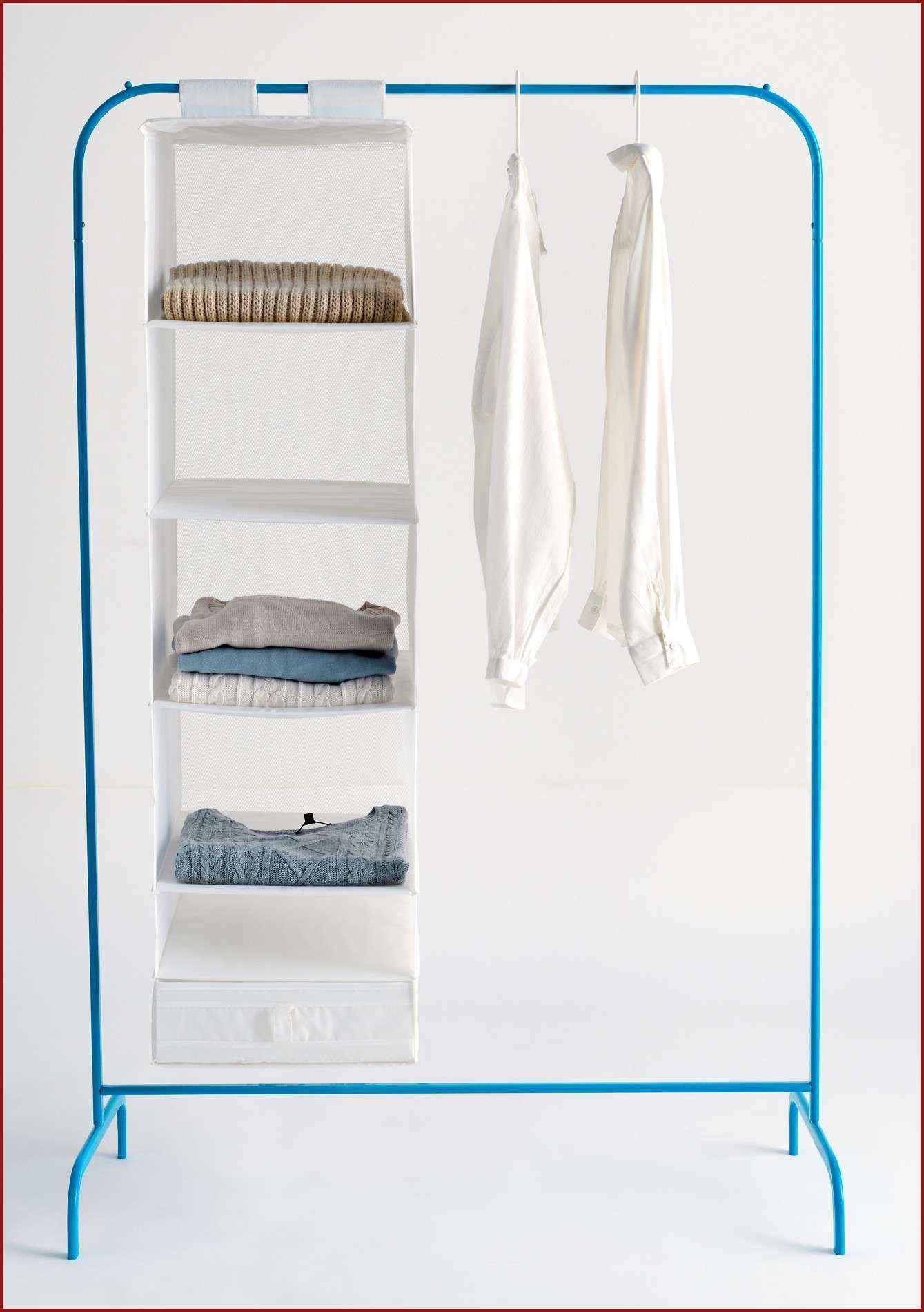 Full Size of Küchenrückwand Ikea Paneele Fur Kuchenruckwand Modulküche Betten 160x200 Sofa Mit Schlaffunktion Küche Kosten Miniküche Bei Kaufen Wohnzimmer Küchenrückwand Ikea