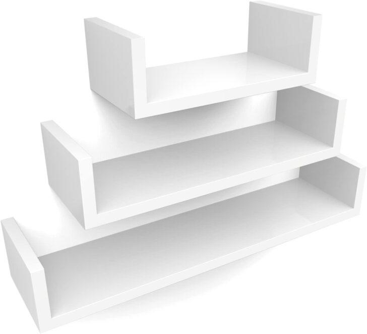 Medium Size of Cube Regal Tiefe 30 Cm Weiss Ikea String 80 Breit Breite 20 60 Metall Songmics Wandregal 3er Set Schweberegale Cd Regale Paschen Hochglanz Weiß Günstig Regal Regal Tiefe 30 Cm