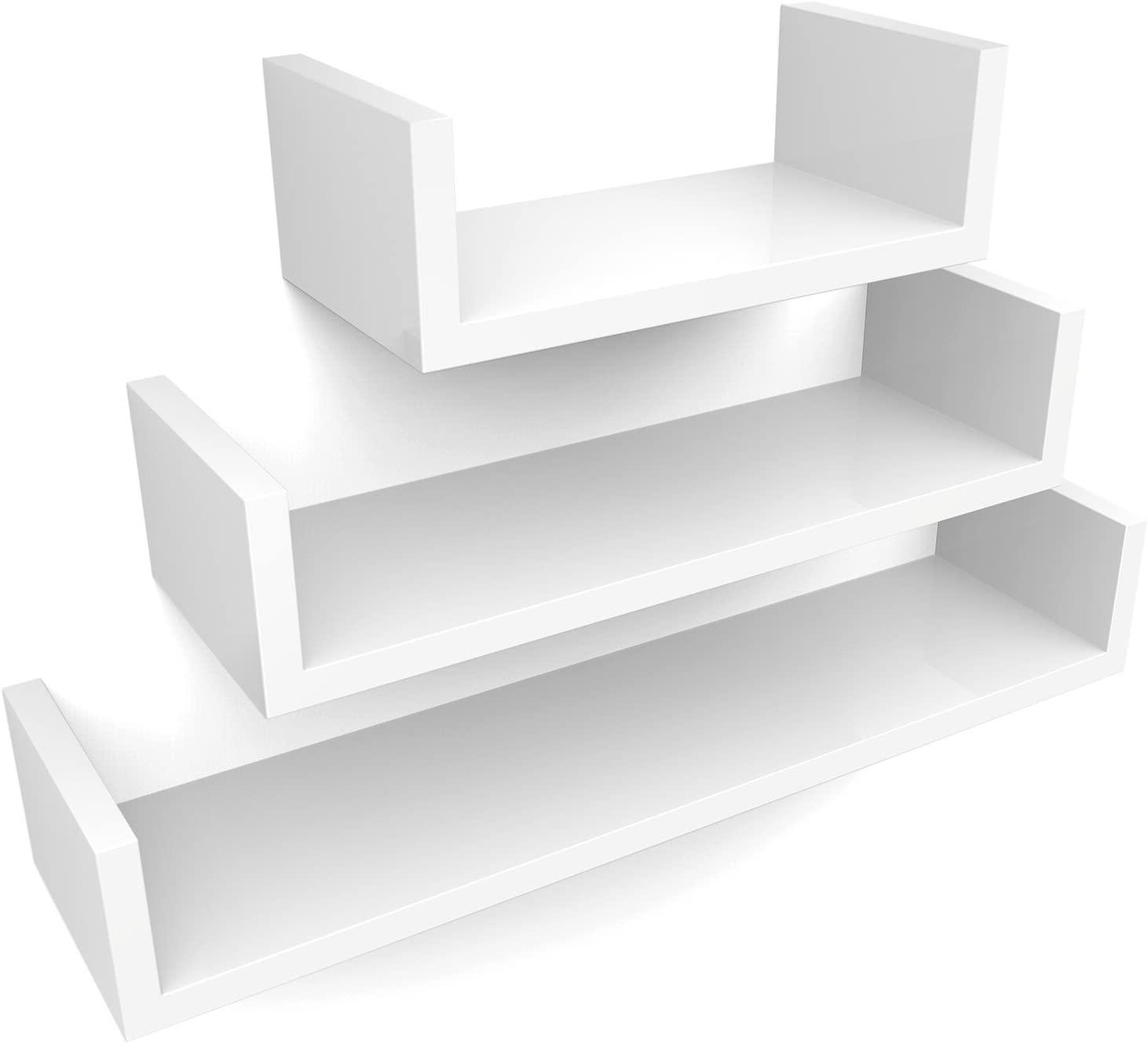 Full Size of Cube Regal Tiefe 30 Cm Weiss Ikea String 80 Breit Breite 20 60 Metall Songmics Wandregal 3er Set Schweberegale Cd Regale Paschen Hochglanz Weiß Günstig Regal Regal Tiefe 30 Cm