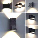 Stehlampen Ikea Stehlampe Wohnzimmer Reizend Design Funkuhren New Küche Kaufen Modulküche Betten Bei Kosten 160x200 Miniküche Sofa Mit Schlaffunktion Wohnzimmer Stehlampen Ikea