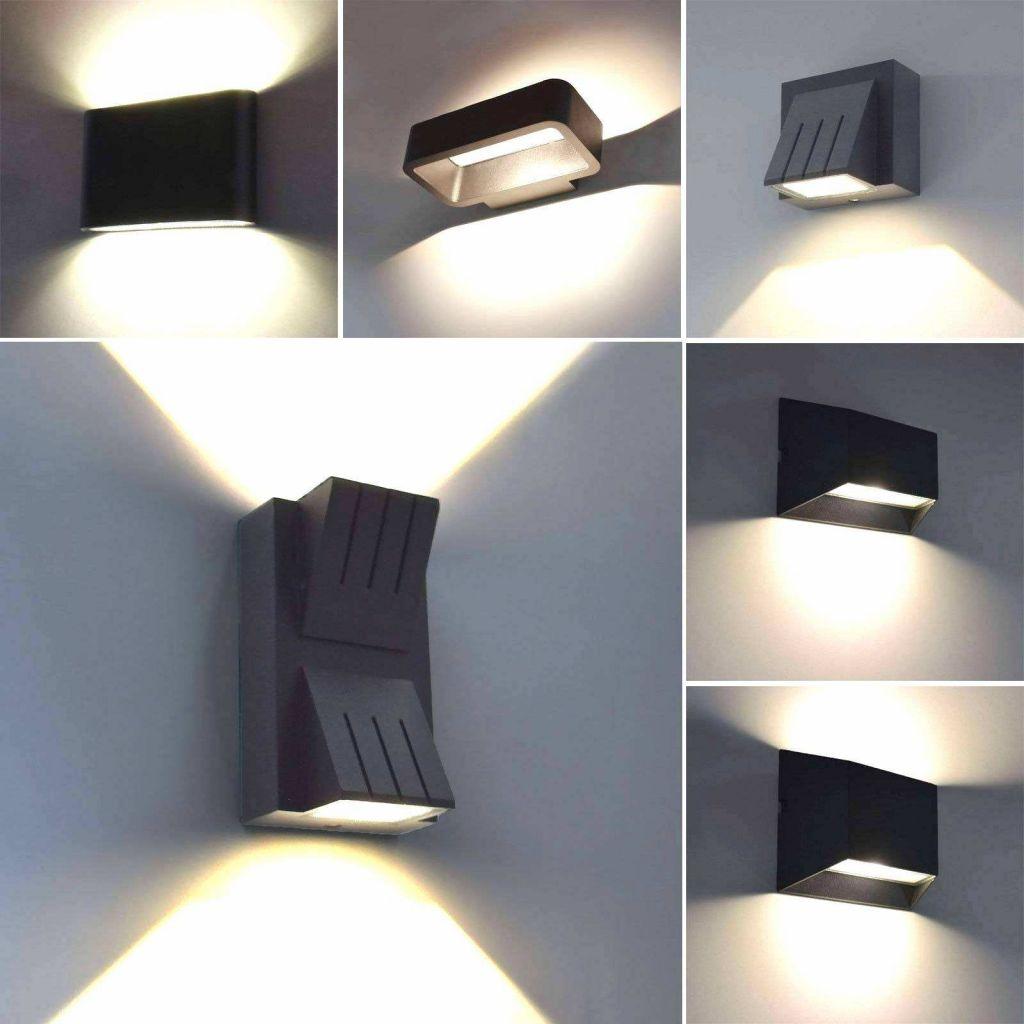 Full Size of Stehlampen Ikea Stehlampe Wohnzimmer Reizend Design Funkuhren New Küche Kaufen Modulküche Betten Bei Kosten 160x200 Miniküche Sofa Mit Schlaffunktion Wohnzimmer Stehlampen Ikea