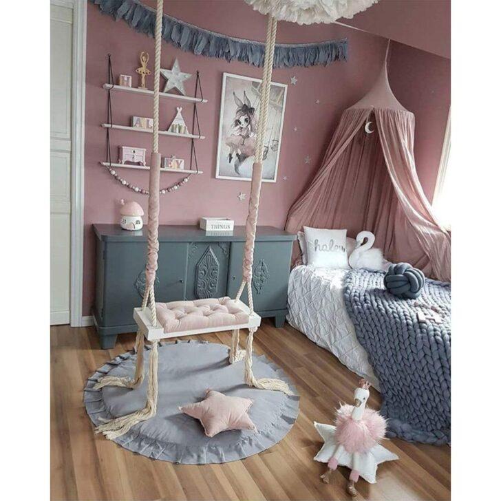 Medium Size of Kinderschaukel Garten Regale Kinderzimmer Regal Weiß Sofa Schaukel Für Schaukelstuhl Kinderzimmer Schaukel Kinderzimmer