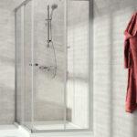 Hüppe Duschen Dusche Hüppe Duschen Dusche Hsk Kaufen Breuer Begehbare Schulte Werksverkauf Sprinz Bodengleiche Moderne