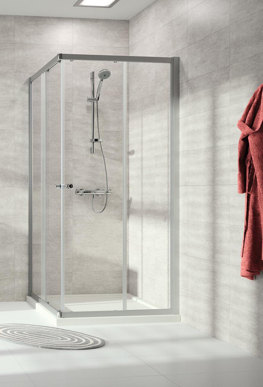 Full Size of Hüppe Duschen Dusche Hsk Kaufen Breuer Begehbare Schulte Werksverkauf Sprinz Bodengleiche Moderne Dusche Hüppe Duschen