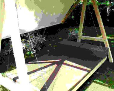 Gartenschaukel Selber Bauen Wohnzimmer Hollywoodschaukel Holz Selber Bauen Schaukel Neue Fenster Einbauen Küche Velux Bett Zusammenstellen Kosten Boxspring Regale Bodengleiche Dusche Nachträglich