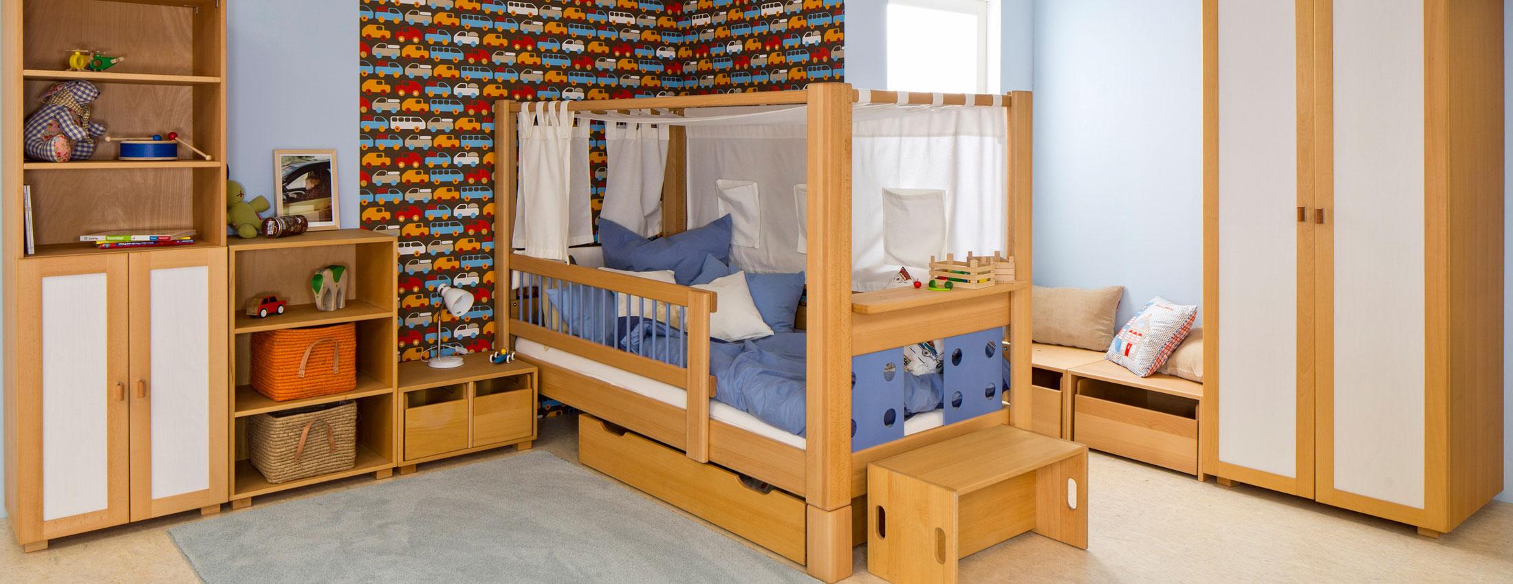 Full Size of Kinderzimmer Massivholz Bett 180x200 Massivholzküche Esstisch Regale Regal Betten Schlafzimmer Komplett Esstische Ausziehbar Sofa Kinderzimmer Kinderzimmer Massivholz