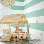 Kinderzimmer Für Jungs Kinderzimmer Kinderzimmer Für Jungs Farbgestaltung Im 10 Praktische Tipps Zum Wohlfhlen Klebefolie Fenster Körbe Badezimmer Regal Weiß Klimagerät Schlafzimmer Kopfteil