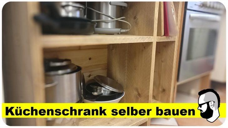 Medium Size of L Küche Mit E Geräten Einbauküche Weiss Hochglanz Nolte Hängeregal Tresen Neue Fenster Einbauen Apothekerschrank Spüle Aufbewahrungsbehälter Komplette Wohnzimmer Küche Selbst Bauen