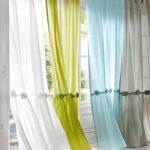 Gardinen Rollos Vorhang Auf Fr Unseren Ratgeber Styles Wohnzimmer Küchengardinen