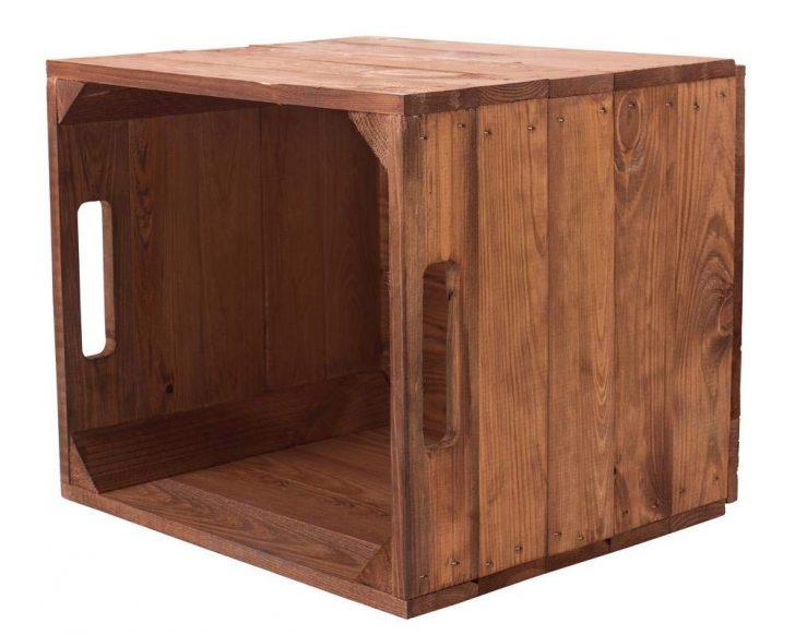 Medium Size of Küchenregal Ikea Miniküche Betten Bei Modulküche Küche Kaufen 160x200 Kosten Sofa Mit Schlaffunktion Wohnzimmer Küchenregal Ikea