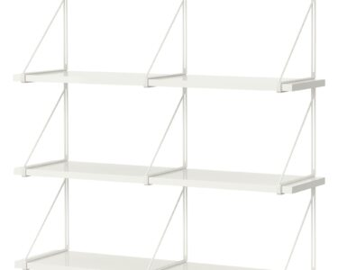 Ikea Wandregal Wohnzimmer Mbel Einrichtungsideen Fr Dein Zuhause Wandregal Ikea Küche Kosten Modulküche Landhaus Miniküche Bad Betten Bei Sofa Mit Schlaffunktion Kaufen 160x200
