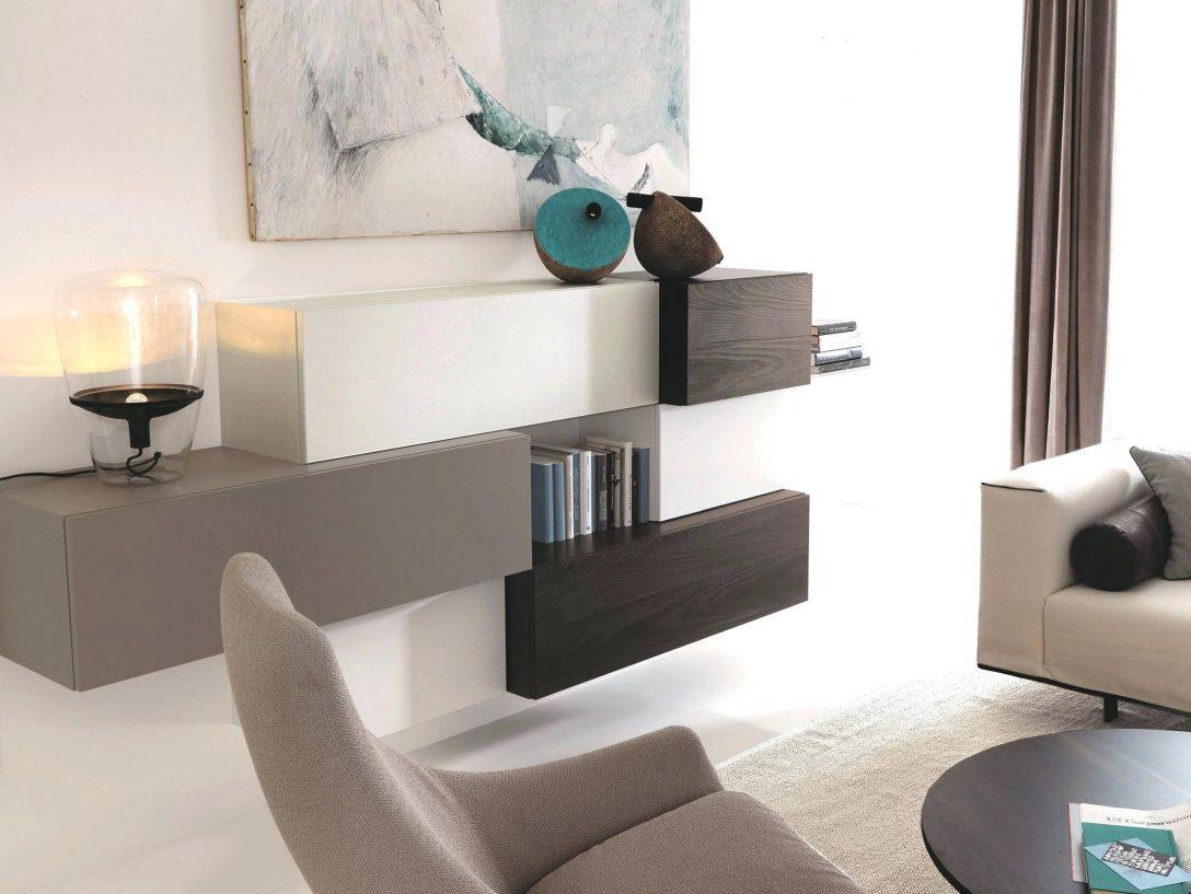 Large Size of Küchenrückwand Ikea Ideen Besta Küche Kosten Betten 160x200 Kaufen Modulküche Bei Miniküche Sofa Mit Schlaffunktion Wohnzimmer Küchenrückwand Ikea