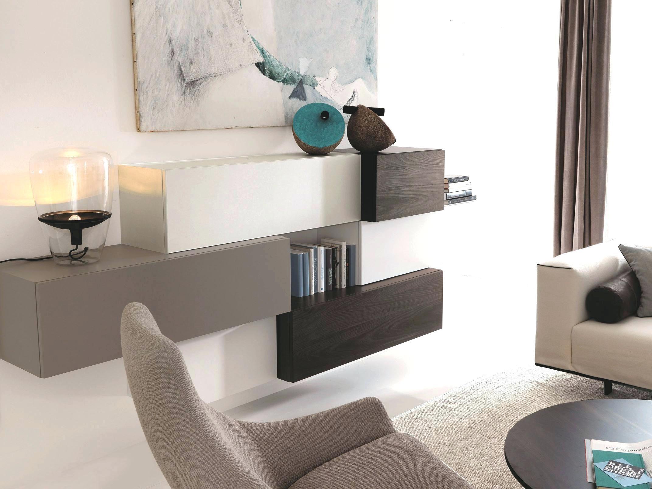 Full Size of Küchenrückwand Ikea Ideen Besta Küche Kosten Betten 160x200 Kaufen Modulküche Bei Miniküche Sofa Mit Schlaffunktion Wohnzimmer Küchenrückwand Ikea